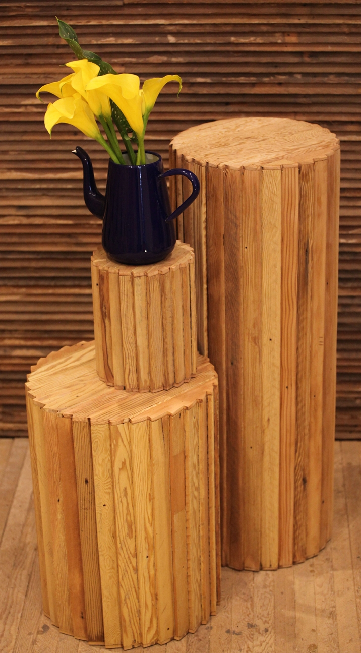 gallery-barrels